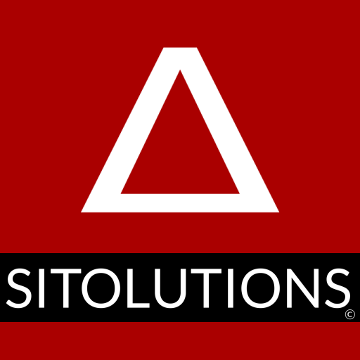 SITOLUTIONS
