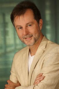 Gerald Peter Pfleger